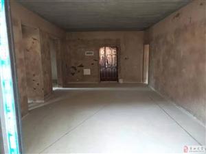 学林家园3室2厅2卫55.8万元