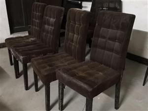 低价出售二手常用座椅、办公椅、木椅,低价甩买!
