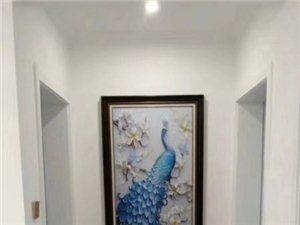 装修材料铝艺术品,壁画,摆件,各种订制
