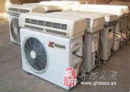 慈溪市二手空调回收慈溪回收二手空调好坏上门回收
