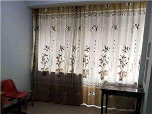 龍眠中路附近2室1廳1衛700元/月