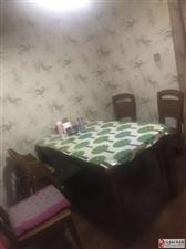 富丽花园一期3室2厅2卫2200元/月