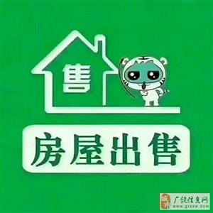 凯泽名苑5楼128平84万,带车库,有证支持贷款