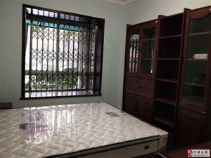 城南印象3室2厅2卫99.8万元