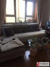 朝阳镇国土小区2室1厅1卫40.4万元