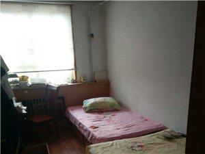 北苑小区2室3楼1200元/月包采暖
