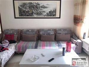 【玛雅房屋】紫轩一期3室2厅1卫53万元
