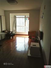 出售海旋园4楼90平精装修两室