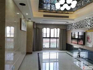 绿洲香岛电梯高区全屋精装带中央空调三房可观景