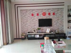 大产权精装修婚房-福芳园2室2厅1卫105平米