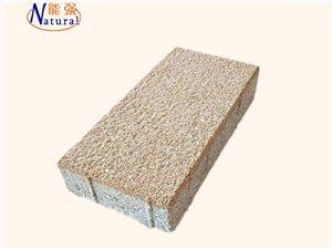 陶瓷透水磚一平方多少錢 江西陶瓷透水磚價格