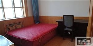 雄关一小区2室2厅2卫800元/月