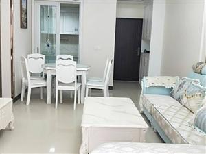 正规2房出售低层楼栋位置好看房方便诚意出售