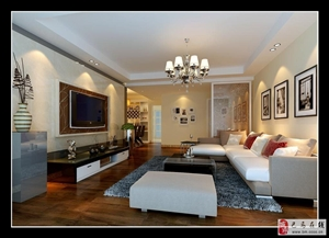 南宁陈东国际的房子可以购买吗