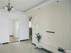 渝景花园2室1厅1卫28万元