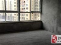 龙腾文豪苑3室2厅2卫68万元