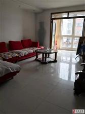 福华里3楼100平米两室通厅干净齐全拎包入住