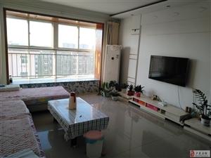 金帝龙湾3室2厅2卫42万元
