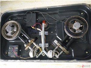 炉盘煤气灶专业维修