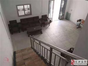 农民街单门独院4室2厅2卫50万元