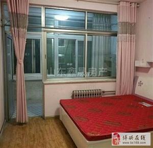 千乘小区2室1厅1卫32万元过渡房首选免装修