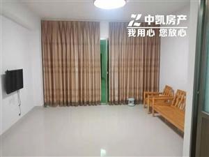 君悦华庭2室1厅1卫79万元
