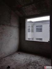 董冲7室2厅2卫65万元