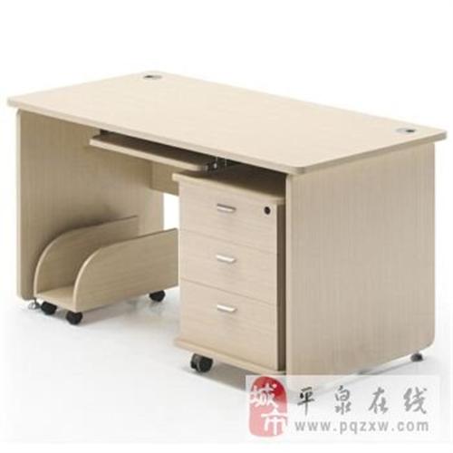 辦公桌、辦公椅、單人床各12個【原價6000清倉】