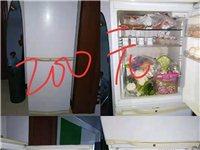 出售冰箱价格面议