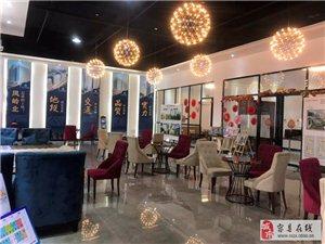 揭秘南寧 聯華·鳳嶺園,南寧最便宜的商品房?鳳嶺北