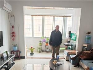 二小雅筑3室2厅2卫85万元