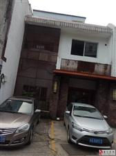 海口市东方洋开发区椰海山庄碧林阁3号房产