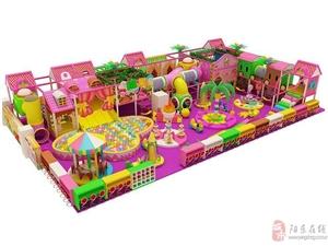 全新淘气堡澳门二十一点游戏,二手淘气堡转让(玩具,儿童乐园)