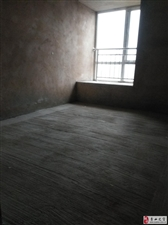 滨江花园3室2厅2卫位置好周边配套齐全