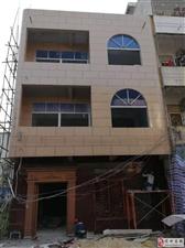 农垦北路自建房8×20三层高245万元
