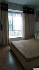 丹凤苑3室2厅2卫1400元/月