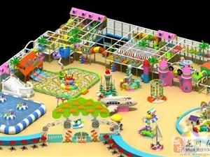 全新淘气堡澳门银河国际网站,二手淘气堡转让(玩具,儿童乐园)