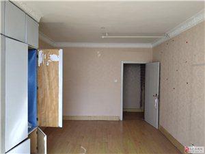 梅园小区2室1厅1卫112万元