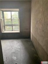 秀水香林1室1厅1卫26.8万加休闲厅出行方便