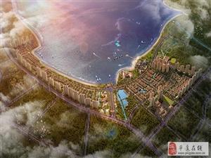 广东惠州富力湾不是烂尾楼?真的不是,不信进来看