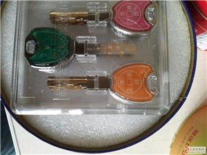 太原小店配车钥匙多少钱2222280小店区汽车开锁