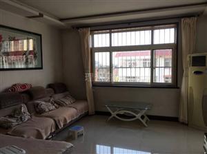 信合小区123平3室2厅能过户能贷款学区房