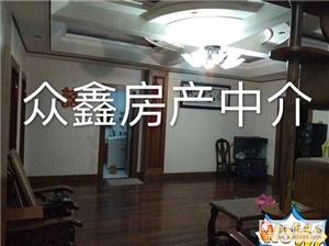 房屋出租,江滨一期3楼,2房2厅1厨1卫2室2厅1卫