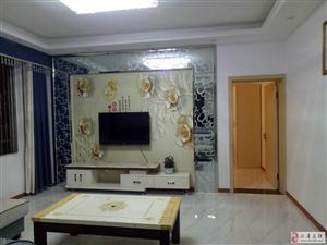 富景小区学区房3室2厅1卫42.8万元