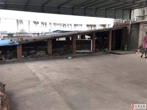体育场附近,七楼带屋顶彩钢,低税过户,可以按揭