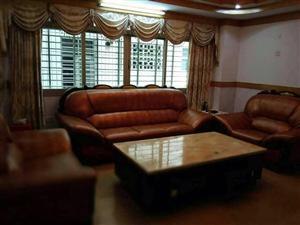 凤城镇新安路3室2厅2卫112万元学区房