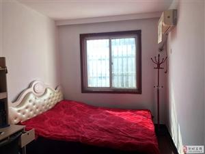 燕京花园2室2厅1卫53万元