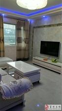20458出售西城国际2室精装房拎包入住