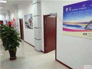 內蒙古卓冠教育人力資源管理有限公司誠招地區加盟