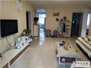 房信海景园3室1厅1卫1500元/月